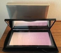 Kevyn Aucoin The Neo Limelight Highlighter IBIZA Wide Variety Skin Tone 0.74oz