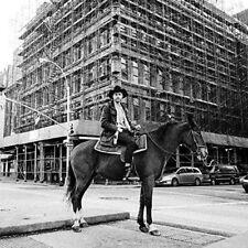Drew Lustman - The Crystal Cowboy (NEW CD)