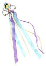 Jasmine Wand Disney Princess Aladdin Fancy Dress Up Halloween Costume Accessory