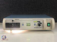 Smith & Nephew Dyonics 300XL Endoscopy Xenon LIght Source