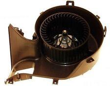 OPEL Signum//Vectra C-Calentador Ventilador del Motor del Ventilador /& Carcasa-Nuevo 13250116