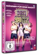 Männer für eine Nacht - Desi Boyz, Bollywood, 2 DVD NEU + OVP!