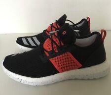 buy online 80454 0a6e5 Adidas Pure Boost ZG Prime Livestock Rhythm DEADSTOCK NEW Men s Sneaker Shoes  9