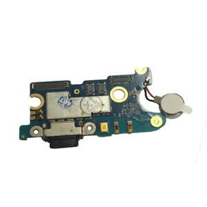 for HTC U11 USB Charging Port Dock Connector Mic Vibrator Flex Cable