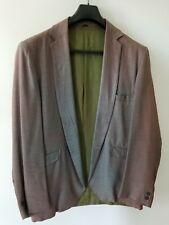 Rare Vintage Men's 2 tone Mod Suit - size M/L