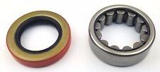Axle Wheel Bearing Seal kit 6408 1559  9.25 Ford 8.8 GM 8.5 12 bolt Trucks KOYO