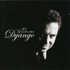 Dyango - 30 Grandes Exitos [New CD] Spain - Import
