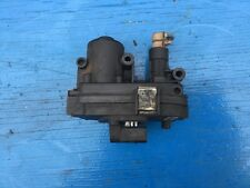 2009+ GENUINE VAUXHALL INSIGNIA OPEL ASTRA  2.0 DTH INLET MANIFOLD ACTUATOR TMS2