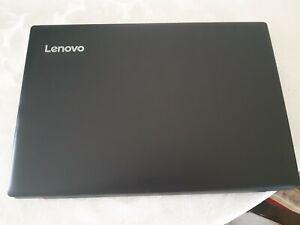 Lenovo ideapad 330 Laptop - Stylish Design and Dolby Audio 4GB RAM .