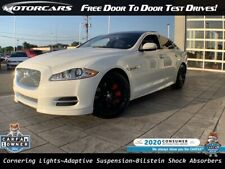 New Listing2015 Jaguar Xj