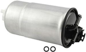 Fuel Filter Hastings FF1131