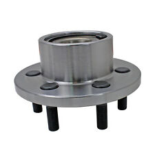 OE Front Wheel Hub Bearing Assembly for Dodge Dakota Durango with Rear Wheel ABS