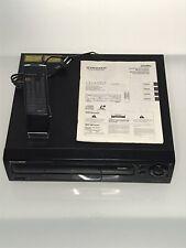 Pioneer CLD-S315 Laserdisc PAL/NTSC