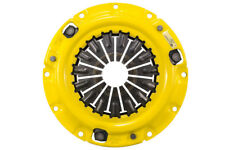 Clutch Pressure Plate-P/PL Heavy Duty Advanced Clutch Technology MB010