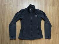 The North Face Fleece Jacket Size XS Flashdry