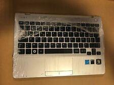 Samsung 305U Topcase & keyboard  BA75-03559B
