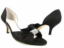 9aae5c15ca Caparros Shoes for Women for sale | eBay