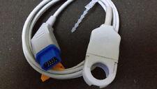 Nihon Kohden JL-900P Compatible Spo2 Cable For DB9 sensor Compatible