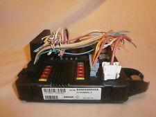 Renault Megane II Fusebox Body Control 8200306032A