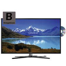 """Reflexion LDD 1971 19 Zoll DVD Camping 19"""" LED TV DVB-S2 DVB-T HDTV 12V 230V"""