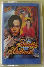Strictly Ballroom  Original Soundtrack (Cassette, 1993, Columbia) NEW