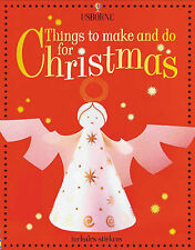 Christmas Picture Books & Young Adults' Fiction Books for Children
