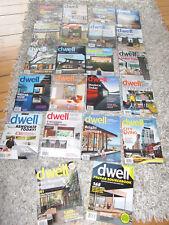Wohn Zeitschriften englische wohn zeitschriften günstig kaufen ebay