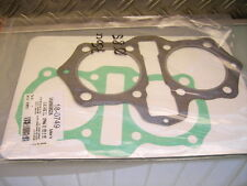 YAMAHA XS 650 86MM / 860CC ENGINE TUNING CYLINDER HEAD GASKET SET UPPER + LOWER