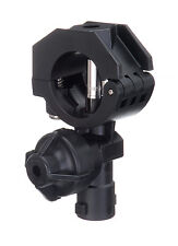 QJ17560-3/4-NYB Teejet Single Nozzle Bodies