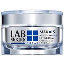 MAX LS Power V Crème Anti-Âge Effet Lifting 50ml