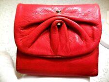 Yves Saint Laurent wallet purse !!!