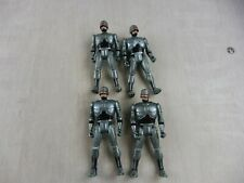 Et Statues Figurines Robocop TélévisionFilm Jeu Vidéo De hQxdBtorsC