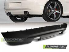Sotto Paraurti Spoiler Estrattore Posteriore Tuning VW GOLF 5 (GTI STYLE) 03-08