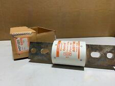 600V 174678 New-No Box Class: L 1600A Ferraz A4BY1600 Amp-Trap Fuse