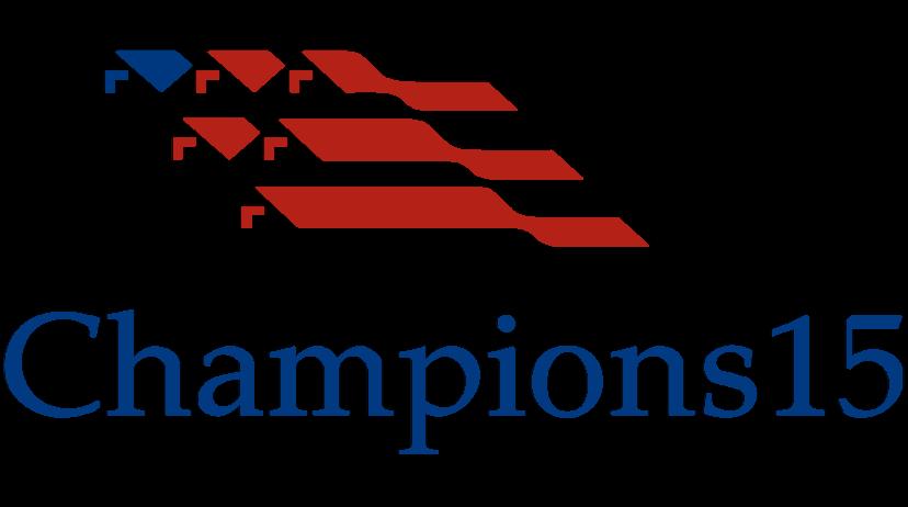 champions15