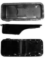 Engine Oil Pan Pioneer 501171