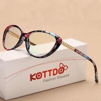 Antique Glasses Frames Vintage Spectacles Eyeglasses Frame Gold Eye Glass Wire