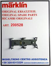 MARKLIN 200528 AGGIUNTIVO FRENI - BREMSATTRAPPE 33591 33593 37591 37593