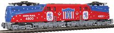 137-2022 Gg1 Amtrak Kato N 1/160