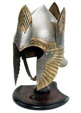 United Cutlery UC1430 Helm of Isildur Lord of the Rings
