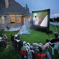 Mini Portable Home Cinema Theater 1080P HD USB LED Projector TV USB HDMI