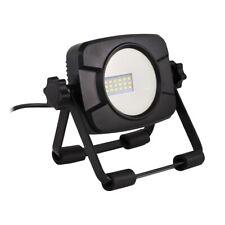 1000 LUMEN LED WORK LIGHT - C1-1000SS