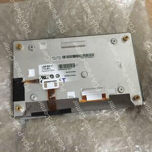 Original 7 inch For LG LB070WV7-TD01 LB070WV7(TD)(01) Lcd Screen Display Panel