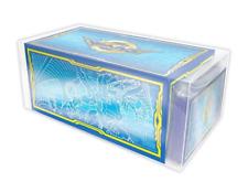 "Yugioh Cards ""Link Brains Special Set"" / Korean Ver"