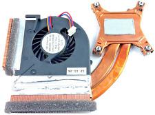 Original Lüfter Lenovo ThinkPad T410s T410si, FRU: 45M2680