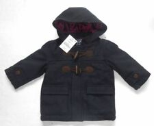 NEXT Polyester Coats, Jackets & Snowsuits (0-24 Months) for Boys