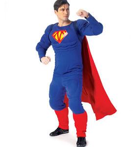 Superhero Schnittmuster M7002