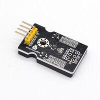 KEYESTUDIO TCS34725 RGB Light Color Sensor Recognition Module for Arduino EU