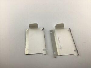 Apple MacBook A1181 hard drive caddy