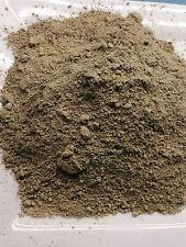 Chacruna Leaf Powder / Psychotria Viridis From Peruvian Jungle 8 Oz Bag